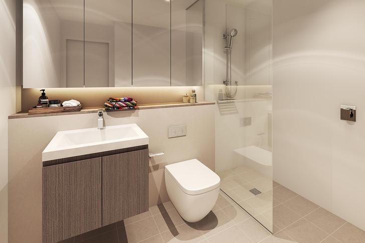 307/23-31 Treacy Street, Hurstville 2220, NSW Apartment Photo