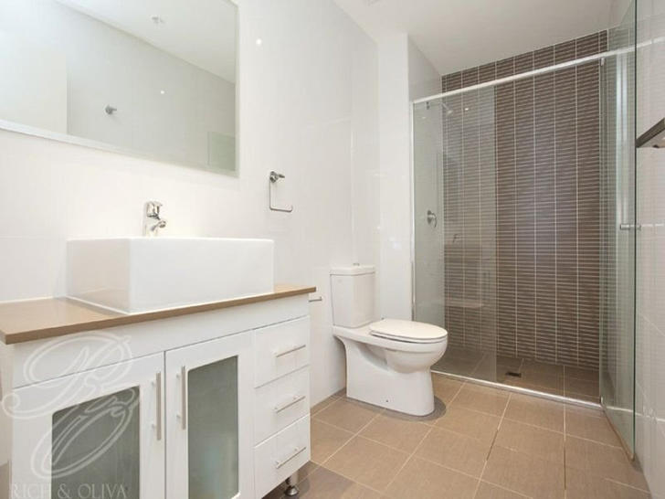 A1206/1-17 Elsie Street, Burwood 2134, NSW Apartment Photo