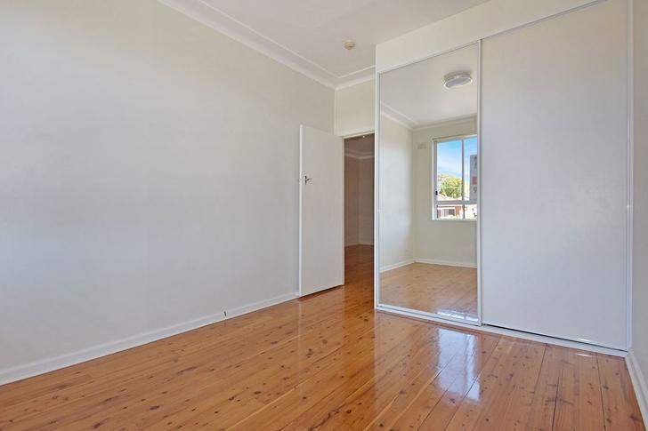 2/50D Amy Street, Regents Park 2143, NSW Apartment Photo
