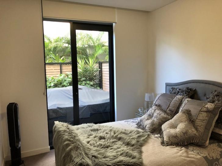G08/3 Sunbeam Street, Campsie 2194, NSW Apartment Photo