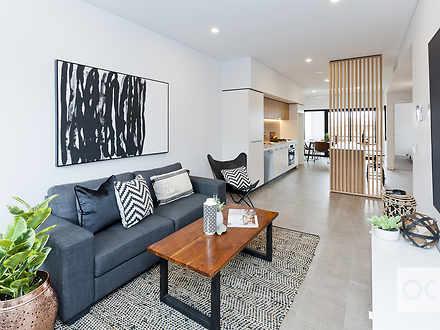 108/1 Kevin Taylor Lane, Bowden 5007, SA Apartment Photo