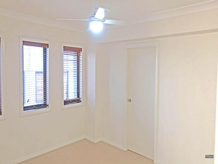 4/29 Wahgunyah Road, Nelson Bay 2315, NSW Duplex_semi Photo