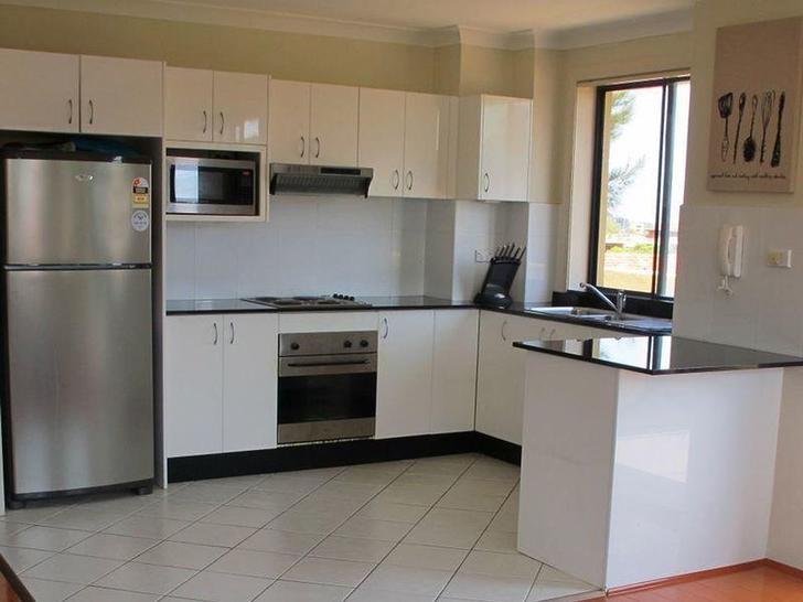 9/45 Frederick Street, Rockdale 2216, NSW Unit Photo