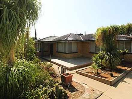 71 Blumer Avenue, Griffith 2680, NSW House Photo