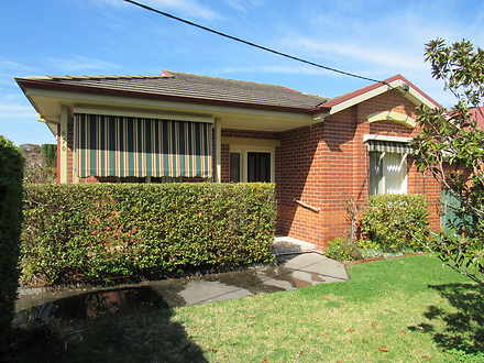 UNIT 1/670 Jones Street, Albury 2640, NSW Townhouse Photo