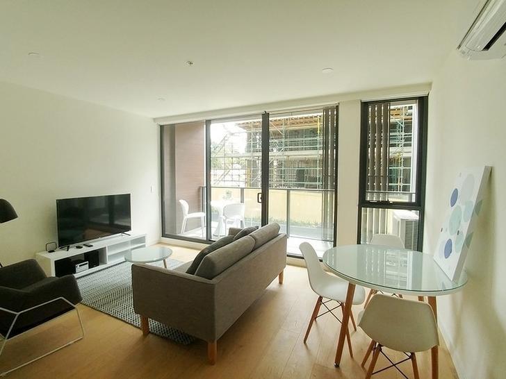 105A/1091 Plenty Road, Bundoora 3083, VIC Apartment Photo