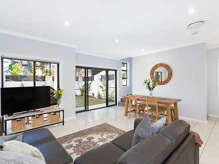 1/8-12 Taylor Close, Miranda 2228, NSW Townhouse Photo