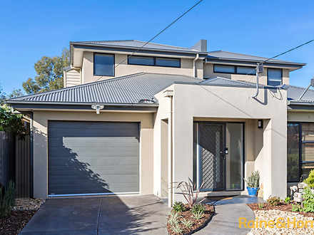 100A Fifth Avenue, Altona North 3025, VIC House Photo