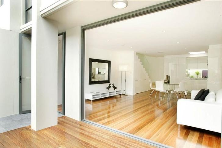 2/61-63 Flood Street, Leichhardt 2040, NSW Townhouse Photo