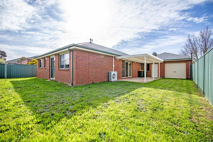 43 Lake Gardens Avenue, Lake Gardens 3355, VIC House Photo