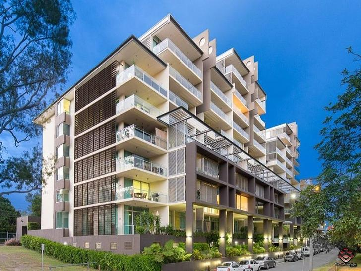 ID:21066068/23 Parkland Street, Nundah 4012, QLD Apartment Photo