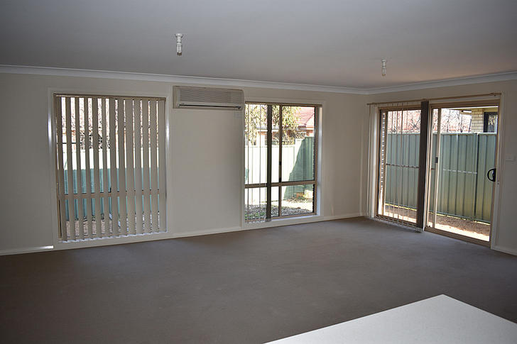 22/80 Close Street, Parkes 2870, NSW Other Photo