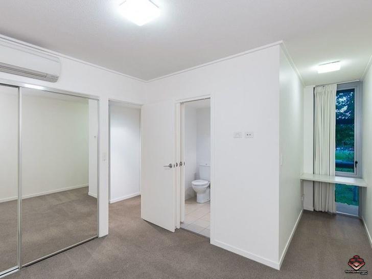 ID:21066068/23 Parkland Street, Nundah 4012, QLD Apartment Photo