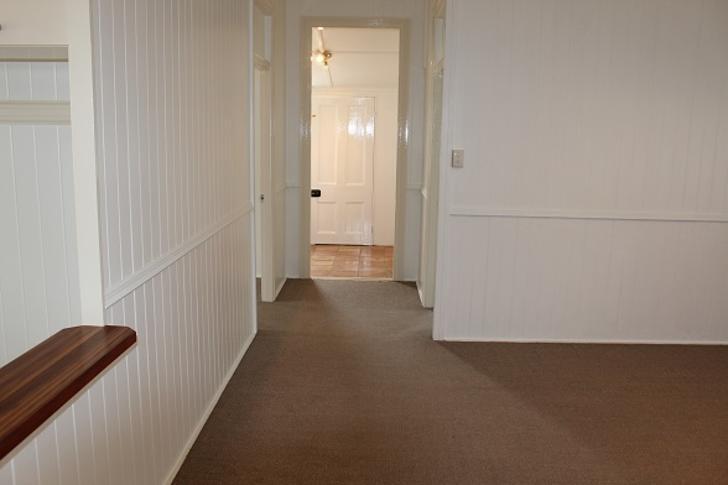 1/56 Longfellow Street, Norman Park 4170, QLD Apartment Photo