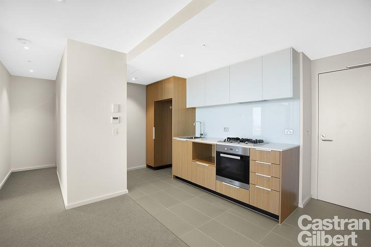 3409E/888 Collins Street, Docklands 3008, VIC Apartment Photo