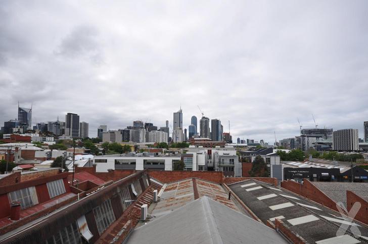 209/145 Roden Street, West Melbourne 3003, VIC Apartment Photo