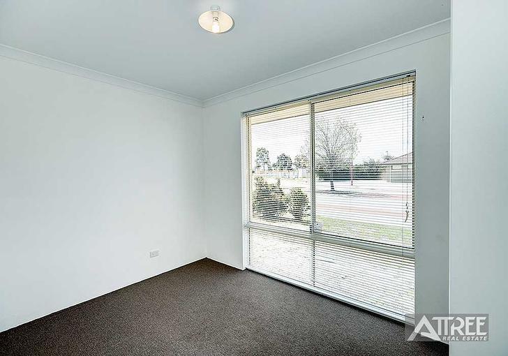 11 Glenariff Blvd, Canning Vale 6155, WA House Photo