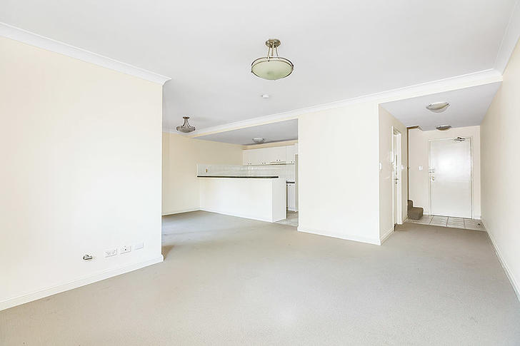 22/2 Wentworth Drive, Liberty Grove 2138, NSW Apartment Photo