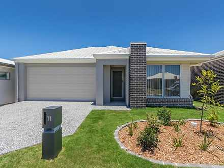 11 Sunshine Crescent, Caloundra West 4551, QLD House Photo