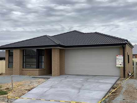 1 Yanchep Street, Shepparton 3630, VIC House Photo