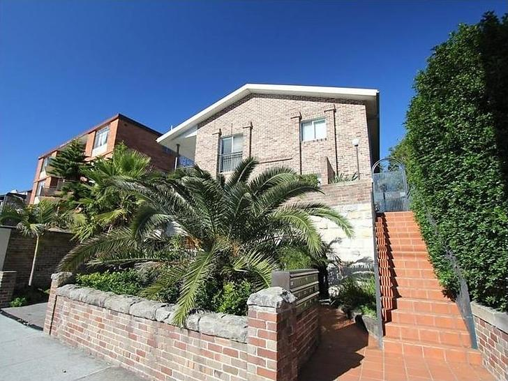 10/314 Clovelly Road, Clovelly 2031, NSW Unit Photo