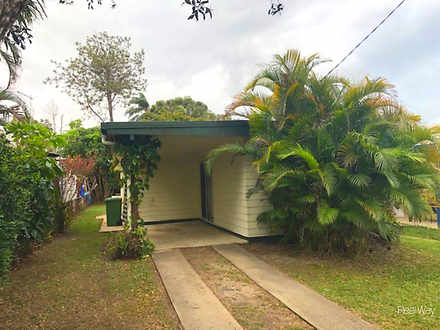 49 Beaufort Place, Deception Bay 4508, QLD House Photo