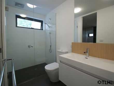 89dbdbcae9d013106eecff52 bathroom water mark  2602 5f5715a520037 1599542773 thumbnail