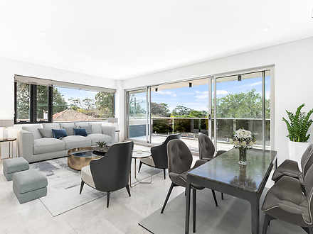 2/107 Pittwater Road, Hunters Hill 2110, NSW Apartment Photo