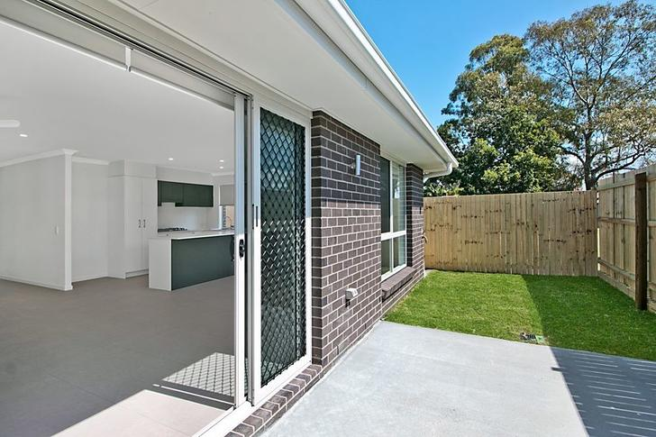 3/217 Kirkwood Road, Tweed Heads South 2486, NSW House Photo