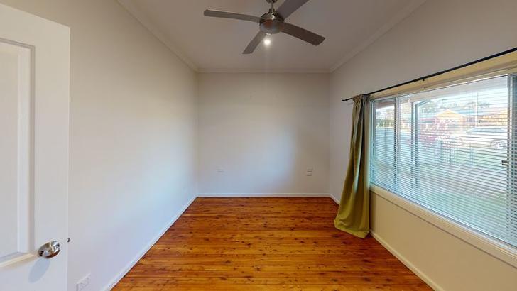 24 Methul Street, Coolamon 2701, NSW House Photo