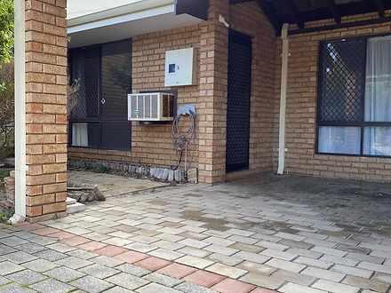 5/48 Osborne Street, Joondanna 6060, WA Villa Photo