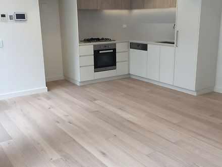 A304/2 Livingstone  Avenue, Pymble 2073, NSW Apartment Photo