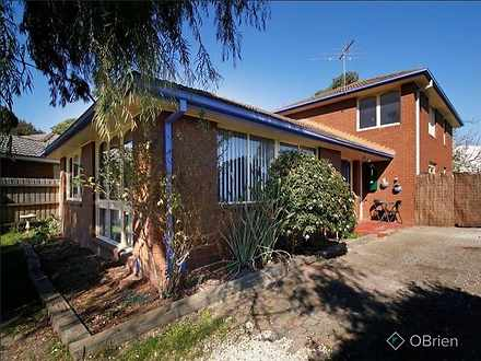 ROOM 9/3 Pepe Court, Frankston 3199, VIC House Photo