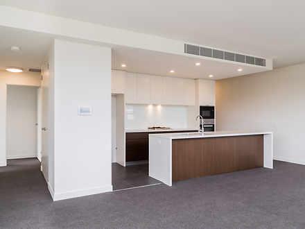 33/38 Solent Circuit, Norwest 2153, NSW Apartment Photo