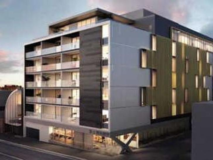 601/37-39 Bosisto Street, Richmond 3121, VIC Apartment Photo