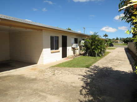 3/89 Powell Street, Bowen 4805, QLD Unit Photo