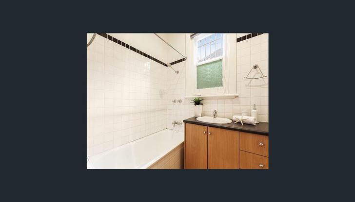 27 Ercildoune Street, Caulfield North 3161, VIC House Photo