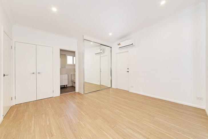 35A Pooley Street, Ryde 2112, NSW Apartment Photo