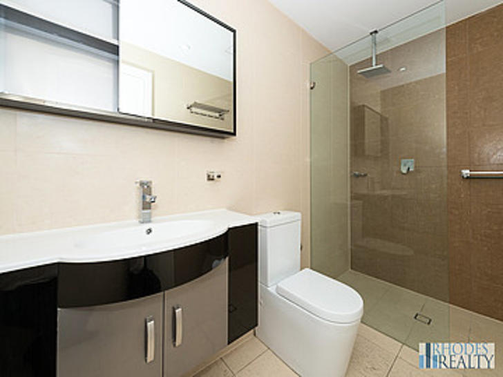 502/5 Nina Gray Avenue, Rhodes 2138, NSW Apartment Photo