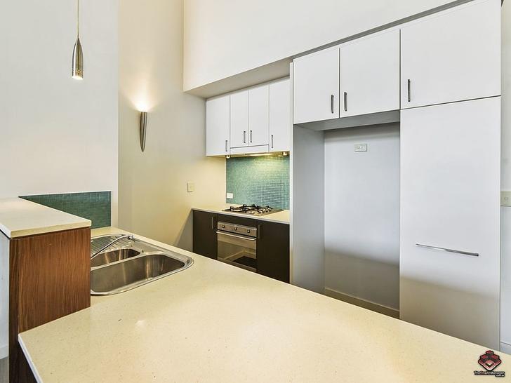 ID:21066075/43 Hercules Street, Hamilton 4007, QLD Apartment Photo