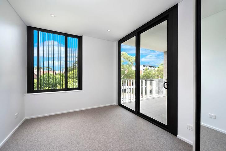401/15 Finlayson Street, Lane Cove 2066, NSW Apartment Photo
