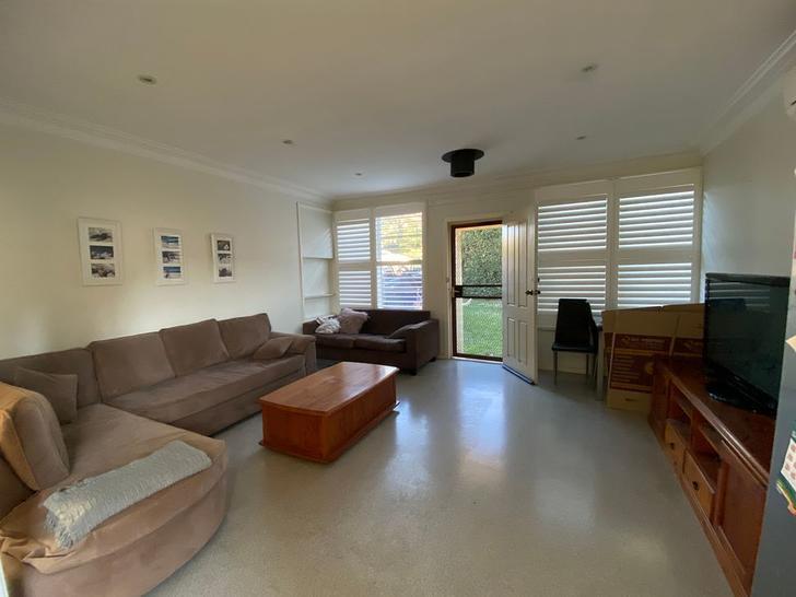77 Ocean Street, Dudley 2290, NSW Apartment Photo