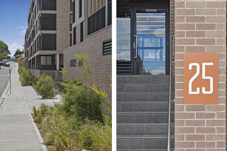 501/25 Upward Street, Leichhardt 2040, NSW Unit Photo