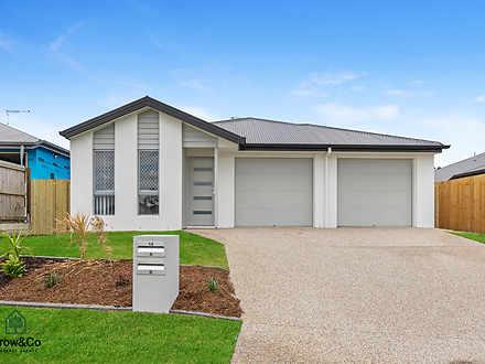 14B Kearon Way, Morayfield 4506, QLD Duplex_semi Photo