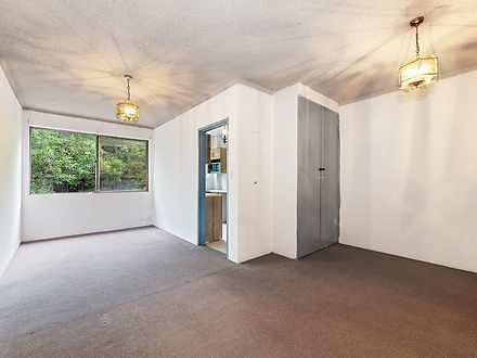 6/23 William Street, North Parramatta 2151, NSW Apartment Photo