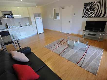 9/50 Morgans Street, Port Hedland 6721, WA Apartment Photo