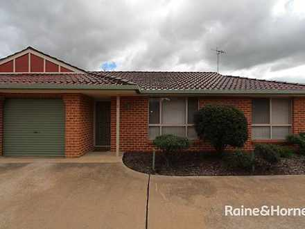 2/237 Lambert Street, Bathurst 2795, NSW Unit Photo