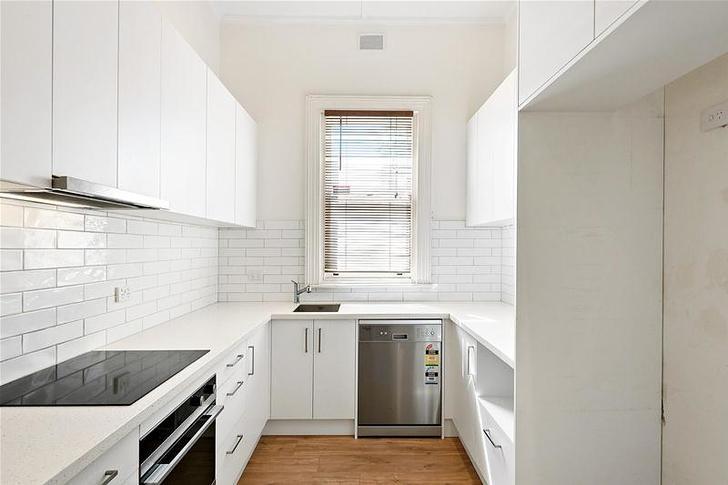 34 Hastings Street, Glenelg South 5045, SA House Photo