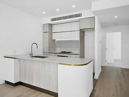 209/11 Lawrence Street, Freshwater 2096, NSW Apartment Photo