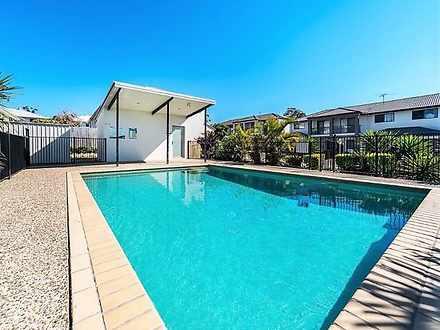 61/9 Eduard Place, Calamvale 4116, QLD Townhouse Photo